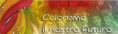 colorfut